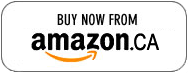 AmazonCA-Buy-Button